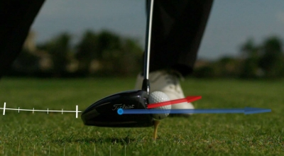 TrackMan-Golf_Frontpage-1_Mobile