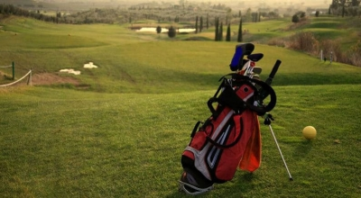 golfbagF80CCtjjNaI5j